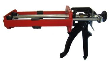 Produkte Die Verbinden Handpresspistolen Fur 2 K Produkte